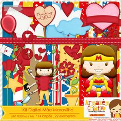 já a venda na loja  http://acriativo.com/loja/index.php?main_page=product_info=34_id=651