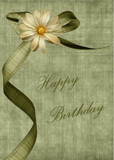 Birthday Card Click On The To Send A Free This Is