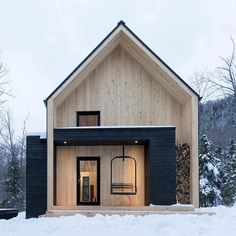 follow techtownusa for insane gadgets villa borale by cargo located in charlevoix