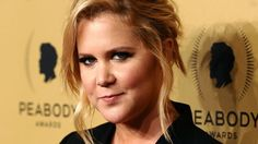 Amy Schumer wishes she never wrote 'Trainwreck' after theater shooting | Fox News