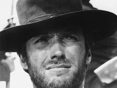 Movie Market - Photograph & Poster of Clint Eastwood 251080 Clint Eastwood Poster, Lee Van Cleef, Movie Market, Star Wars, Hollywood, Western Movies, Art Poses, New Poster, Cool Posters