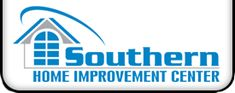 Southern Home Improvement - Logo