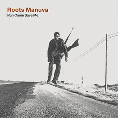track for Roots Manuva album Run Come Save Me Copyrights goes to who owns them. If you like it, buy it! Uk Music, Music Love, Cd Cover, Album Covers, Rodney Smith, Wall Of Sound, Free Music Streaming, Hip Hop Albums, Book Posters