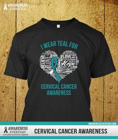cervical-cancer-cervical-cancer-heart-unisex-black.jpg