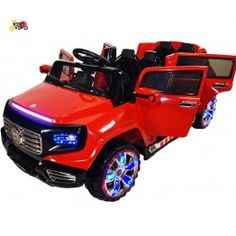 Heavy Duty Edition Mercedes Limousine Style 2 Seats / 4 Doors Kids Ride on Car with RC Kids Ride On Toys, Toy Cars For Kids, Best Kids Toys, Toys For Boys, Minnie Mouse Toys, Baby Alive Dolls, Stylish Kids, New Toys, Childcare