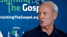 Very Few Find the Narrow Way - Proclaiming the Gospel Broadcast