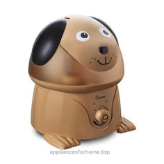 Crane Adorable Ultrasonic Cool Mist Humidifier – Dog  Check It Out Now     $44.84    Get relief from Cold and Flu Symptoms and bring Wellness to your entire Family with a Crane Adorable Humidifier. Feat ..  http://www.appliancesforhome.top/2017/03/30/crane-adorable-ultrasonic-cool-mist-humidifier-dog/
