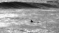 Go for it - www.surfingla.fr - #surf #LoireAtlantique