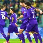 mohamed salah, salah, fiorentina,صلاح, محمد صلاح, مهارات,goals, فيرونتينا, highlights http://www.salahnews.com/