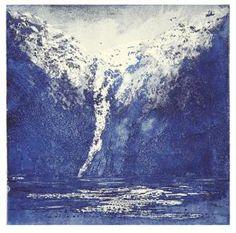 geir nymark | Geir Nymark - Bratte fjell