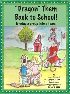 FREE! A classroom that never jells together is never a pleasant thing, not for the teacher and certainly not for students. This packet is designed to help you bring all of your individuals together into a unified team. Teams support each other, reducing conflict and fighting.