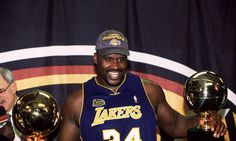 Shaquille O'Neal, Allen Iverson Among Hall of Fame Finalists = The Naismith Memorial Basketball Hall of Hame announced the finalists for the 2016 class from the North American and Women's Committees on Friday, with Shaquille O'Neal and Allen Iverson highlighting the group of.....