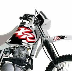 Youth Dirt Bikes, Motos Honda, Motorcycle Dirt Bike, Ducati Monster, Motocross, Bmw, Vehicles, Trail, Motorcycles