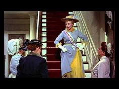 Mary Poppins - Mes soeurs suffragettes