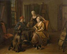 siftingthepast_shoemaker_Schouman_1735