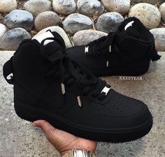 check out 10494 88838 FOLLOW FOR MORE kusshamy Nike Air Force Ones, Nike Air Force 1 Outfit,