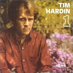 Find album reviews, stream songs, credits and award information for Tim Hardin, Vol. 1 - Tim Hardin on AllMusic - 1966 - Tim Hardin's debut album was something of a happy…
