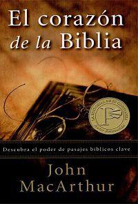John MacArthur | Libros Cristianos Gratis