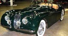 Resultado de imagen para 1952 cars