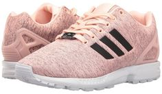 de6c1d5ca ... ebay adidas originals zx flux womens shoes b3c2f cc30c