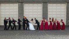 Najina poroka | Največji slovenski poročni portal