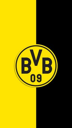 ideas about Borussia Dortmund Wallpaper on Pinterest 1920×1200 Borussia Dortmund Wallpaper (33 Wallpapers) | Adorable Wallpapers