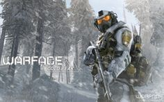 11 Best Warface Game images in 2017 | Games, Video games