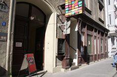 Endless Riding - Der #Maloja Online Shop aus #Tirol