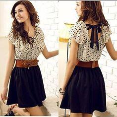 http://www.lightinthebox.com/fr/vestidos-manches-polka-les-points-de-femmes-a-volants-en-mousseline-de-soie-epissage-mini-robe_p2410043.html