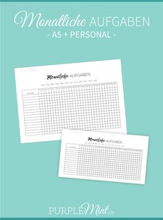 Hottest Snap Shots organization planner printable Tips Are you ready to get started with printable planner inserts? If you're a new comer to printables o Organization Bullet Journal, Planner Organization, Filofax Personal, Birthday Tracker, Work Planner, Monthly Tracker, Daily Planner Printable, Planner Inserts, Free Printables