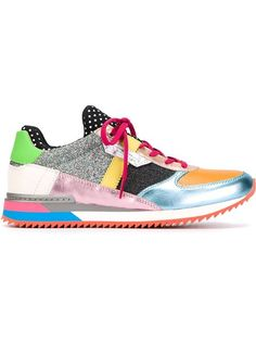 http://www.farfetch.com/uk/shopping/women/dolce-gabbana-mix-match-sneakers-item-11117920.aspx?storeid=9626&ffref=lp_pic_74_33_