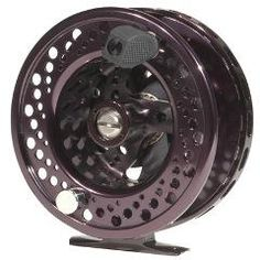 Orvis Fly Fishing Reels. When I think of fly fishing, the first name that comes to mind is Orvis. This is a recognized name in the fly rod and fly fishing reels world