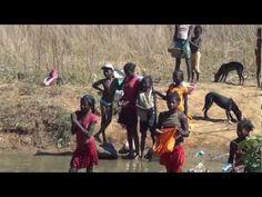 MADAGASCAR- Ambilobe à Vohemar (Au pays des chercheurs d'Or) 1/3 http://www.dilanntours-madagascar.com/