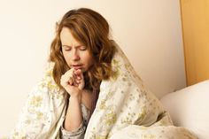 The Stir-15 No-Fail Ways to Stop Coughing Now