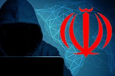 Comment les hackers iraniens espionnent nos entreprises Iranian, Business