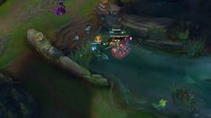 Ahri Montage https://www.youtube.com/watch?v=9YmpXVx_wog&lc=z12av3zgvoe0epa1i22qh3y4rs2bd3h2d #games #LeagueOfLegends #esports #lol #riot #Worlds #gaming