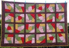 Some of our wonderful quilting and textiles projects you have been inspired to make - then find out how to do them with our video tutorials at Justhands-on. Crazy Patchwork, Try To Remember, Hand Quilting, Project Yourself, Show And Tell, Quilt Tutorials, Love Is All, Fabrics, Touch