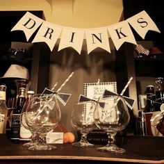 Have you ever wanted to plan a party, event or celebration? What if you didnt have to worry about what to bring or provide to make it a memorable  experience? Contact us to receive a quote for our AFFORDABLE Mobile Bartending service...#atxevents #atx #elevateatx #celebrate #party #weddingday #birthday #atxdrinks