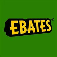 Your Beauty Fix Online: What is Ebates?