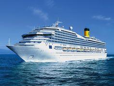 Fortuna (Costa Cruceros)