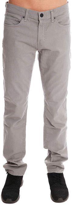 J Brand Tyler Slim Fit Jean Slim Jeans, Blue Cream, J Brand, Legs, Denim, Fitness, Pants, Fashion, Moda