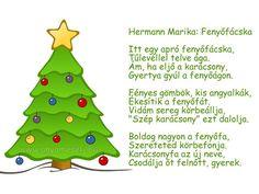 Advent, Children, Kids, Verses, Poems, School, Christmas, Yule, Boys