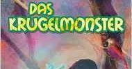 Marie´s Kinderbücher-blogblog: Fertig gelesen und..... TOLL!