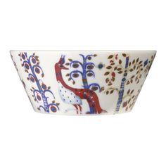 Home - Dining & Entertaining - Dinnerware - Soup Bowls & Cereal Bowls - Bloomingdale's Decorative Items, Decorative Bowls, Design Bestseller, Cereal Bowls, Scandinavian Design, Nordic Design, Cushion Covers, A Table, Designer