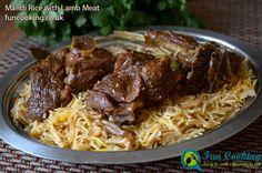 mandi-rice-with-lamb-meat