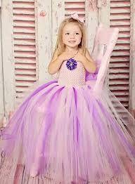 Resultado de imagem para tema barbie princesa luxo