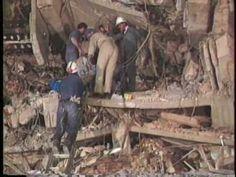 Conmemoran el 29 aniversario del terremoto de 1985  - http://notimundo.com.mx/mexico/conmemoran-el-29-aniversario-del-terremoto-de-1985/16177