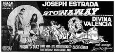 http://video48.blogspot.com/search/label/JOSEPH 'ERAP' ESTRADA