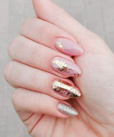 15+ Exceptional Acrylic Nail Art Designs to Rock This Year