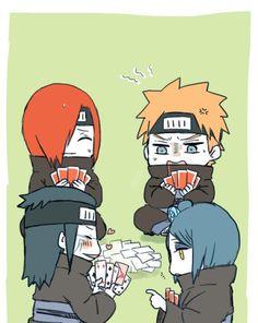 Baby com ciuminho Anime Naruto, Naruto Und Hinata, Naruto Fan Art, Naruto Cute, Naruto Funny, Naruto Shippuden Anime, Boruto, Naruhina, Nagato Uzumaki